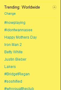 Legend of the Seeker fans trended Bridget Regan's name into the top 10 on Twitter