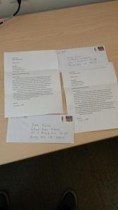 2014-letter-to-sam-raimi-darrel